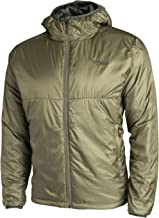 SITKA Gear High Country Hoody