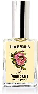 Jafra Perfumes For Women