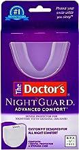 The Doctor's Advanced Comfort NightGuard | 1 Dental