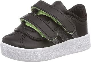 Amazon.es: zapatillas bebe - adidas