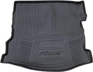 Genuine Ford CM5Z-6111600-FA Luggage Compartment Liner