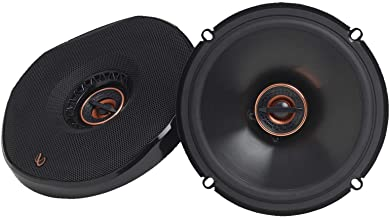 """Infinity Reference 6532EX - EZFit 6-1/2"""" Shallow Mount Coaxial car audio speaker photo"""