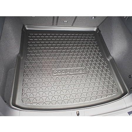 Dornauer Autoausstattung Premium Kofferraumwanne 9002772100019 Auto