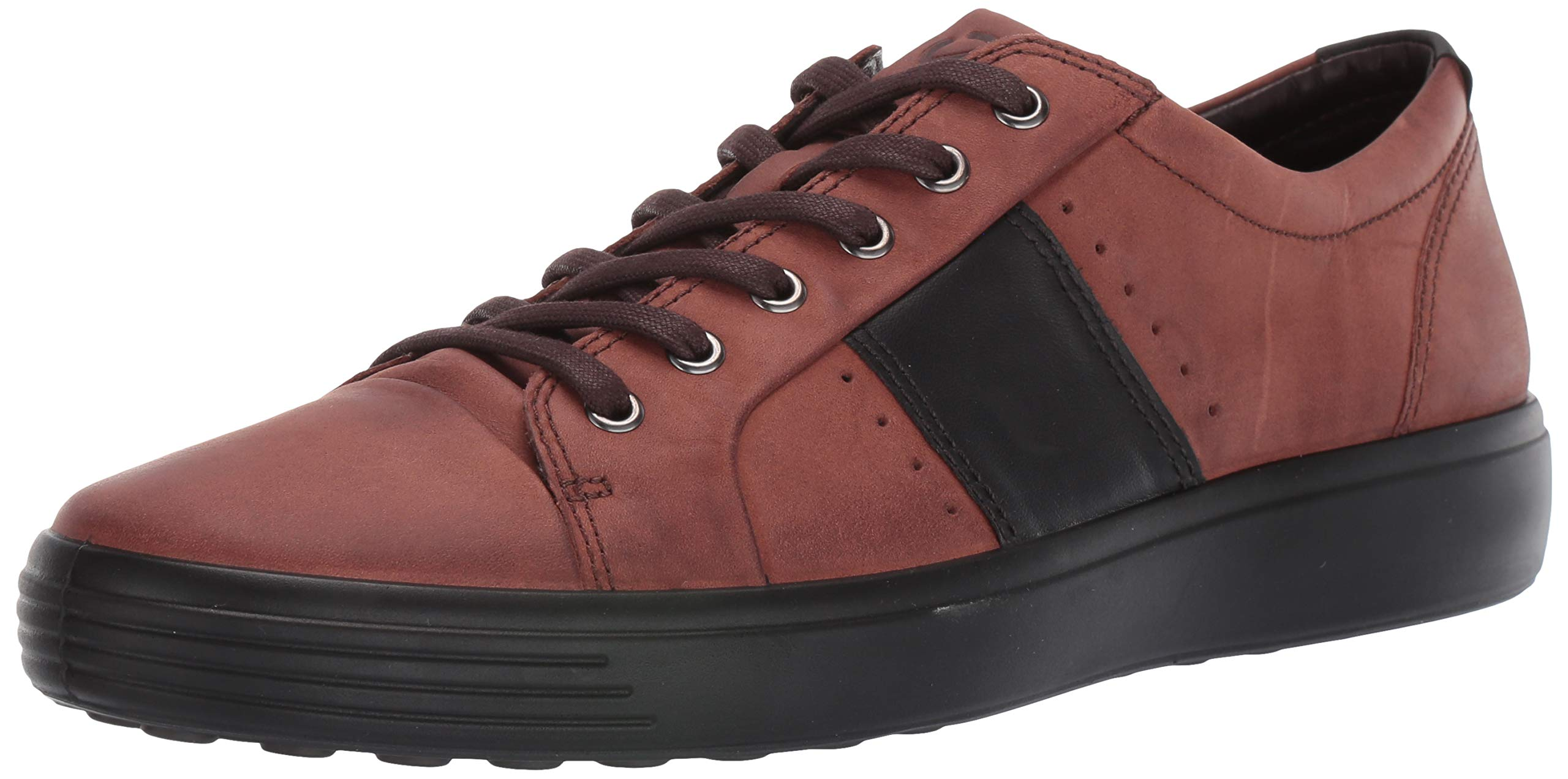 ECCO Sneaker Brandy Summer 13 13 5