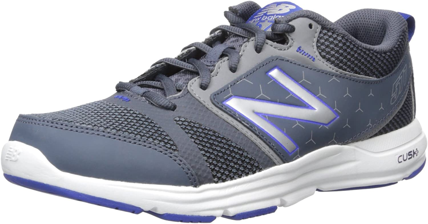 New Balance Men's 577v4 CUSH+ Training shoes