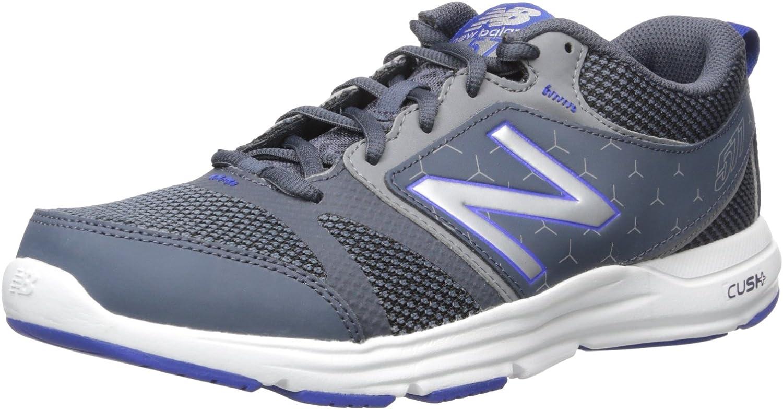 New Balance Men's 577v4 Training shoes