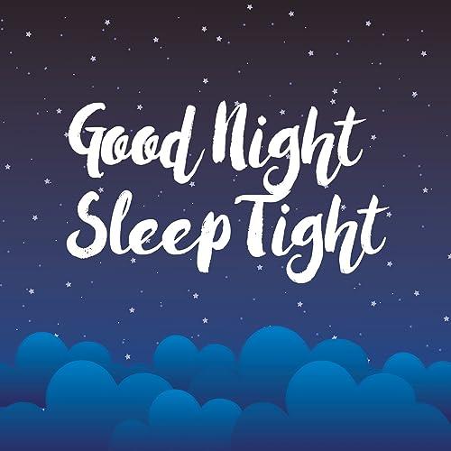 """Képtalálat a következőre: """"good night sleep"""""""