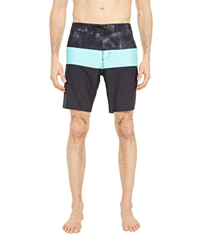 Billabong Tribong Lo Tides 19 Boardshort Men