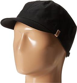 Sarek Trekking Cap
