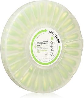 Farmapiel Sisvite E5 28 Monodosis, 0.5 ml