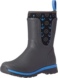 Muck Boot Cambridge Kids' Rain Boot