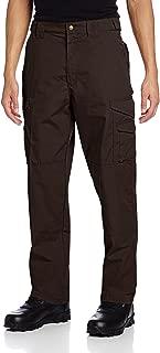 Men's 24-7 Tactical Pant