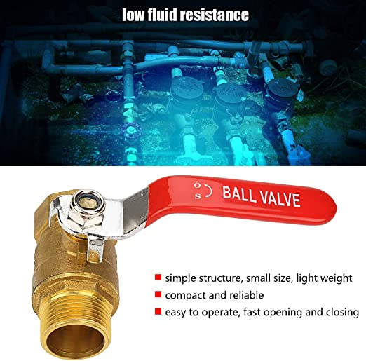 for Cold/Hot Water or 50% Glycol Solution Synchronous Motor IP52 ...