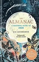 The Almanac: A Seasonal Guide to 2020 – The perfect Secret Santa present