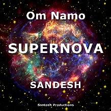 Om Namo Supernova