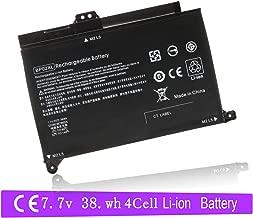 Best bp02xl laptop battery Reviews