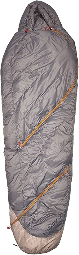Kelty Sine 35 Degree Sleeping Bag - Long