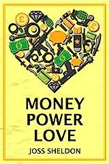 Money Power Love: A critically-acclaimed novel (English Edition) Versión Kindle