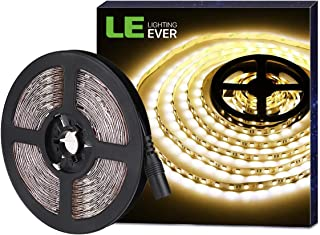 Best led 2835 5050 Reviews