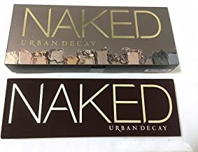 Best fake urban decay Reviews