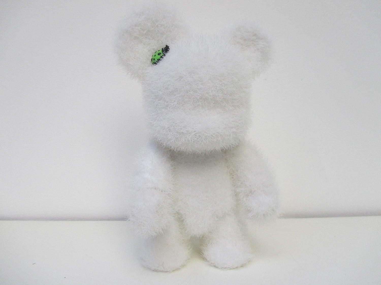 Art Toys Original Save The Earth Bear