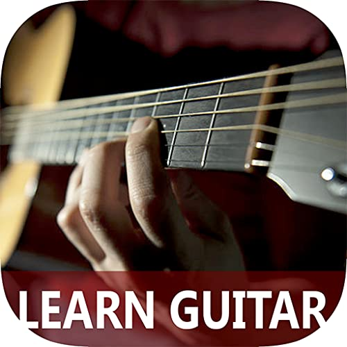 Learn Guitar Lesson - Best Easy Guitar Fundamental Guide & Tips For Beginners
