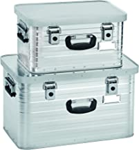 Enders® Aluminium boxset Toronto (29 l + 63 l), 3903