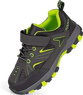 أحذية رياضية للأطفال مسامية ومضادة للانزلاق لحماية الرياضة في الهواء الطلق