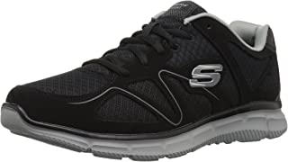 Skechers Verse Flashpoint, Oxford Hombre