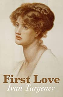 First Love   (Annotated)