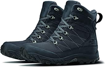 The North Face Men's Chilkat Nylon Boot