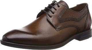 LLloyd Dane, Zapatos de Cordones Derby Hombre