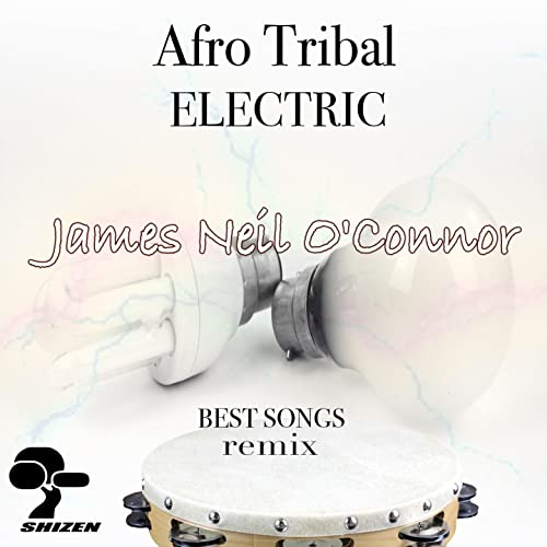 Eternal Drum by James Neil O'connor on Amazon Music - Amazon com
