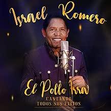 Best israel romero cantando Reviews