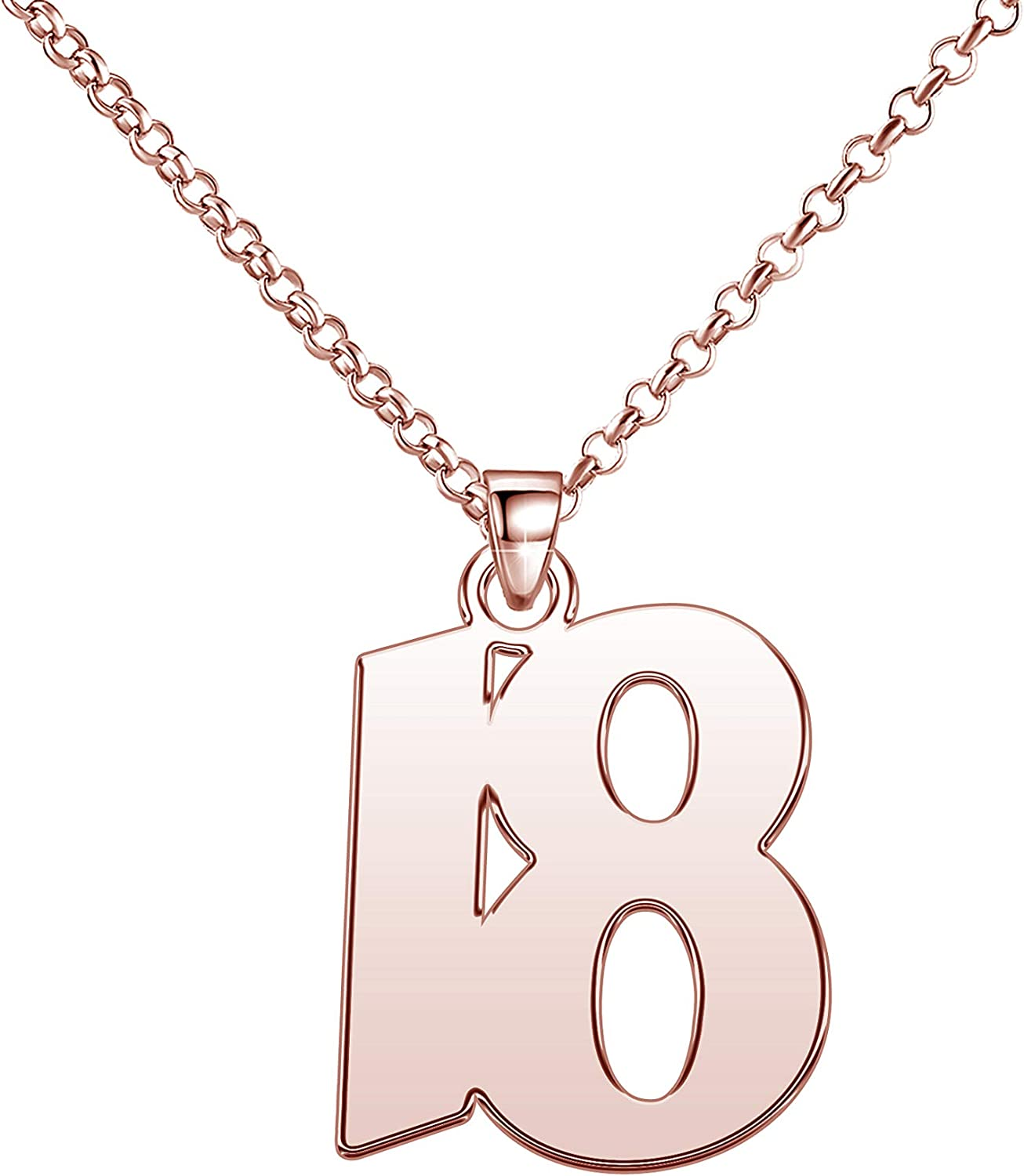 CandyCharms Cheap mail order shopping Sterling Silver Personalized Wedding Date Year favorite Birth