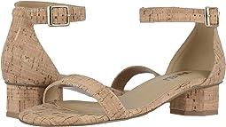 f6547dcd56 Women's Sandals + FREE SHIPPING | Shoes | Zappos.com