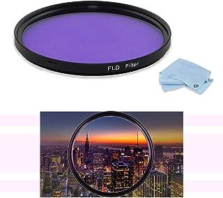 16-80mm f2.8-4E Haoge 72mm Ultra Slim MC UV Protection Multicoated Ultraviolet Lens Filter for Nikon AF-S NIKKOR 18-200mm f3.5-5.6G II 24-85mm f2.8-4D IF Lens