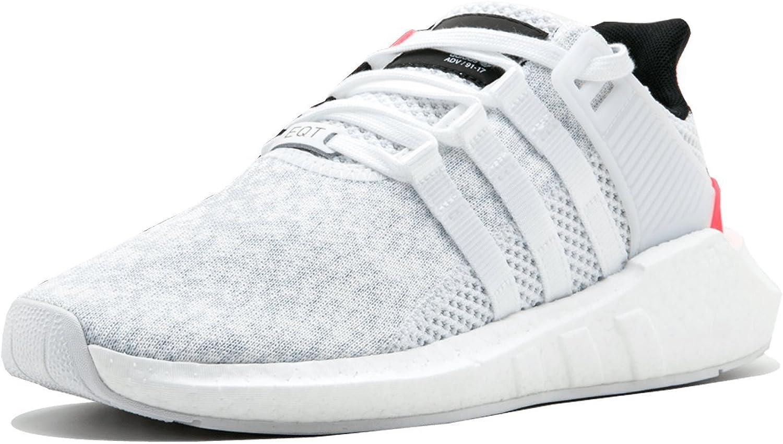 Amazon.com   Adidas EQT Support 93/17