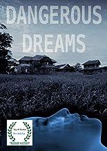 Dangerous Dreams