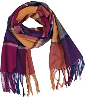 child fashion scarves