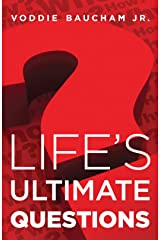 Life's Ultimate Questions (Pack of 25) (Proclaiming the Gospel) Pamphlet