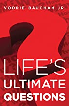 Life's Ultimate Questions (Pack of 25) (Proclaiming the Gospel)