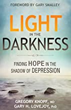 Best hope in shadows Reviews