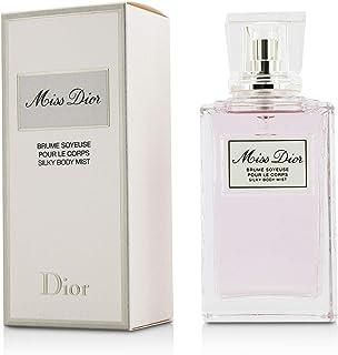 Christian Dior Miss Dior By Christian Dior for Women 3.4 Oz Silky Body Mist