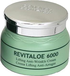 Canarias Cosmetics, Crema y leche facial - 1 unidad