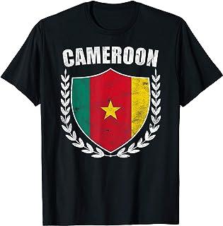 sweatband Digni/® Cameroon Wristband
