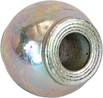 Koch 4015613 Category 2 Top Link Pin 1 by 3-9//16-Inch