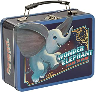 Best box lunch dumbo Reviews