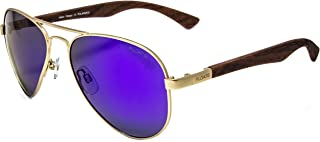 Best floats sunglasses prices Reviews