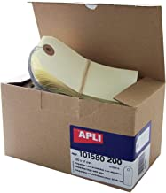 apli agipa label